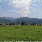 亀岡プロジェクト2010「場所の美と感性」