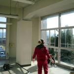 亀岡プロジェクト2010 いよいよはじまります。