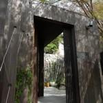 「装迎遊居 sougei yukyo」にて雑誌の取材