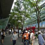 UIA 2011 東京大会 (第24回世界建築会議)