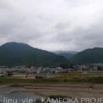 亀岡プロジェクト2011「場所の力」