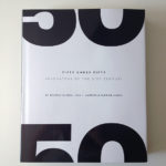 「Fifty Under Fifty: Innovators of the 21st Century」掲載